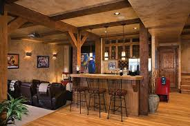 basement kitchen bar ideas basement kitchenette with bar basement with bar basement bar