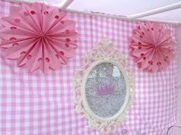 Home Interior Party Princess Party Wall Decorations Home Interior Design