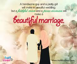 beautiful marriage quotes marriage quotes wallpapers lyhyxx