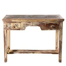 what is the best product to wood furniture new best design reclaimed solid wood made home decorate wooden furniture study table with two drawers buy study table office desk other antique