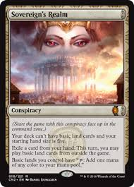 Mtg Card Design The Heart Of A Conspiracy Magic The Gathering