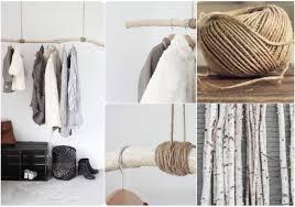 diy garderobe garderobe kreativ ideen speyeder net verschiedene ideen für