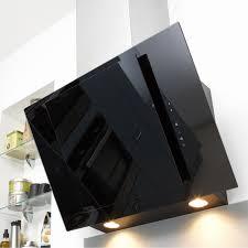 hotte de cuisine escamotable conforama hotte de cuisine idées décoration intérieure