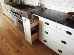 image result for full overlay with a face frame shaker cabinets