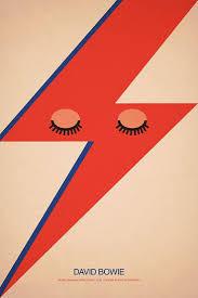 Minimalist Graphic Design Best 25 Poster Graphics Ideas On Pinterest Poster Affiche