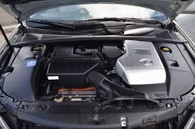 lexus rx 400h size 2008 lexus rx 400h 400h albuquerque new mexico m u0026 f auto