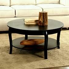 wayfair white coffee table wayfair white coffee table luxury simple wayfair winter refresh