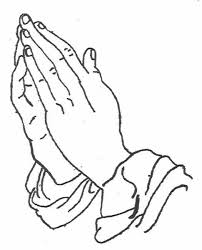 8 nice praying hands tattoo design ideas