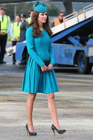 duchess kate duchess kate recycles emilia wickstead dress kate middleton s favourite brands the duchess of cambridge s