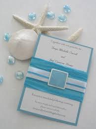 tropical themed wedding invitations wedding invitation wording arabic matik for