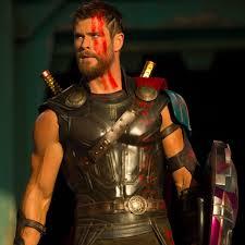 Thor Ragnarok Thor Ragnarok Stills Popsugar Middle East And