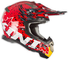 ktm motocross helmets kini red bull revolution helmet helmets best selling clearance