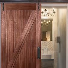 home doors interior interior doors interior wood doors