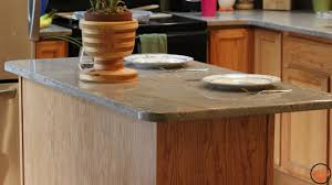 make a kitchen island simple kitchen island build 24 jackman works