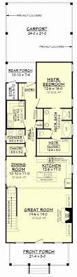 66 Elegant graph e and A Half Story House Plans House