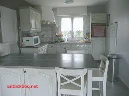 repeindre meuble cuisine bois repeindre un meuble cuisine repeindre meuble de cuisine rustique