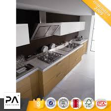 Kitchen Cabinet Flat Pack List Manufacturers Of Nepal Furniture Buy Nepal Furniture Get