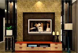 bathroom archaicfair interior wall design ideas for home