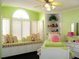 Drapes For Bay Window Pictures Curtains For Bay Windows Light Is Easily Controlled With This