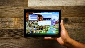 android tablets for best android tablets for 2018 cnet