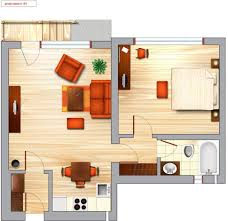 Room Planner Online Ikea Ikea by Ikea Room Planner App Interior Design App Android Simple Floor
