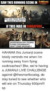 Flying Cockroach Meme - 25 best memes about flying cockroach flying cockroach memes