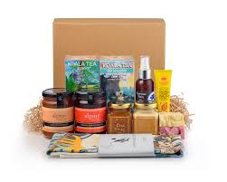 australian made gifts for your dear friend or loved one