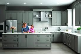 kitchen cabinets york pa wolf cabinets pa www redglobalmx org