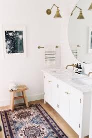Best 25 Pink Bathrooms Ideas by Bathroom Rug Ideas Best Bathroom Decoration