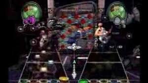 cara bermain gitar hero 3 di pc guitar battle vs tom morello wikihero fandom powered by wikia