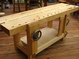 Woodworking Bench Vise Plans Woodworking Bench Vise Plans Home Woodworking Projects