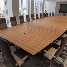 Large Boardroom Tables Boardroom Tables Conference Tables Fusion Executive Office
