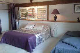 chambres d hotes marais poitevin le logis du four 2 chambres d hôtes confortables et spacieuses