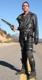 mad max costume immortan joe mask mad max 4 fury road cool pvc half