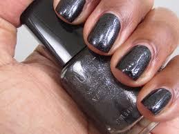 melissa nail polish nails gallery