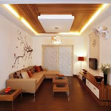 simple ceiling designs pictures interior lounge