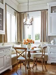 Benches For Kitchen Nooks Best 25 Kitchen Nook Table Ideas On Pinterest Breakfast Nook