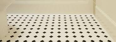 luxury vinyl floors lvt sales wert oh
