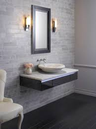 designer bathroom sinks bathrooms design 66 magic flawless modern bathroom sinks that