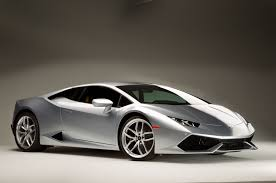 first lamborghini 2015 lamborghini huracan car wallpaper hd