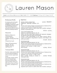 resume templates apple resume template resume template for mac