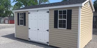 Classic Cottage S025 10 U0027x16 U0027 Classic Cottage Helmuth Builders