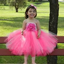 Halloween Ball Gowns Costumes Cheap Yellow Pageant Gowns Kids Aliexpress