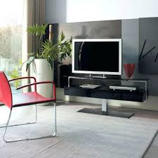 tv stand sleek silhouette of the tv stand ensures it takes