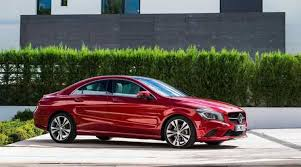 newest mercedes model 15 models in 2015 says mercedes india the indian express