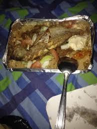 cuisine antou antou bealux13