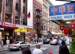 file chinatown manhattan 2004 jpg wikimedia commons