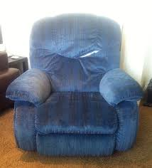 best 25 reupholster furniture ideas on pinterest how to