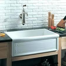 evier cuisine blanc evier de cuisine e poser evier cuisine en gres evier de cuisine