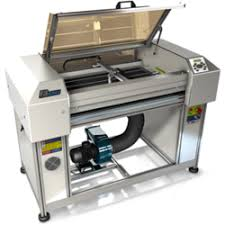 Cnc Wood Cutting Machine Price In India by Laser Cutting Machines In Delhi Laser Cutting Machinery